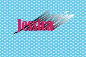 jessica-shadow