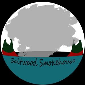 alicia saltwood
