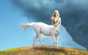 6941678-white-horse-1[1]