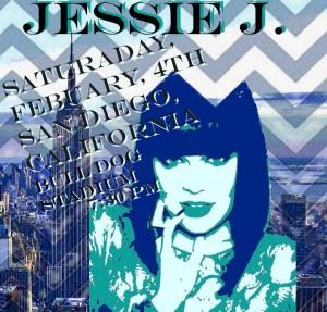 Jessie-J[1]
