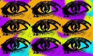 eyeball[1]