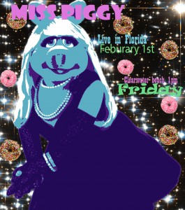 3-11-2010 Piggy-433031.jpg