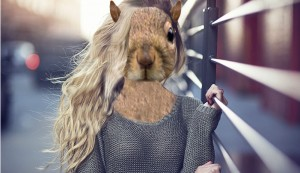 squirell-head-haha[1]
