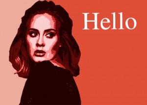 Adele[1]