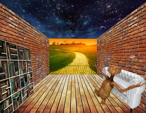 ET-and-yellow-brick-road-done[1]