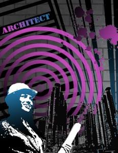 architect[1]