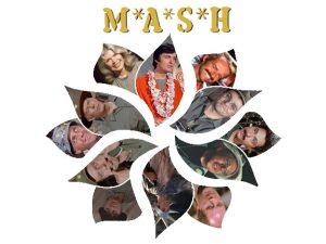 mash-mandela[1]