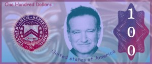 robin-williams[1]