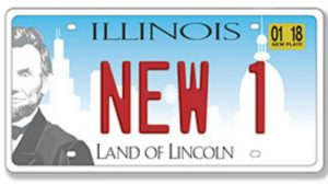 new-illinois-license-plate-final_1479235483160_2285948_ver1.0